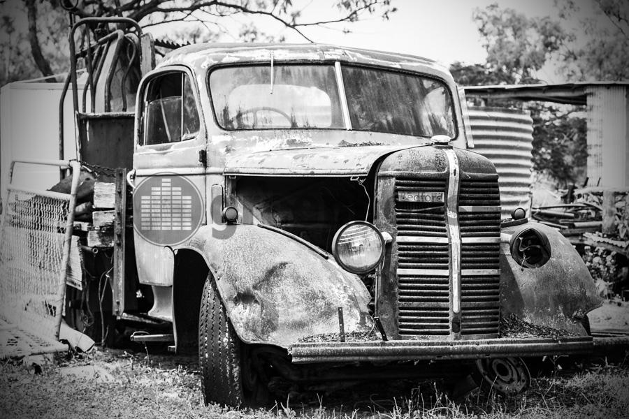 Bedford Truck.jpg