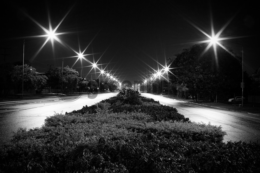 Midnight street5.jpg