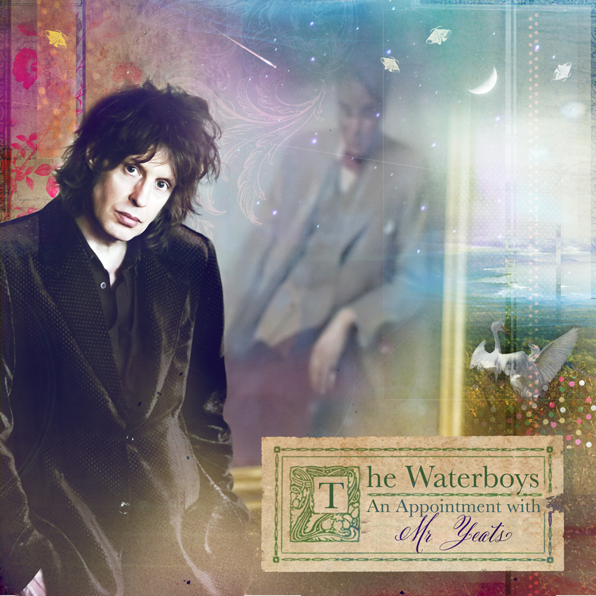 The Waterboys - Album Artwork.jpg