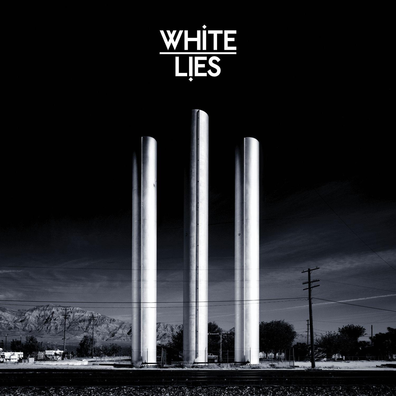 white-lies-to-lose-my-life.jpg