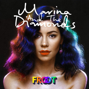 Marina_and_the_Diamonds_-_Froot_(album).png