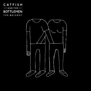catfish_and_the_bottlement_hb_170914.jpg