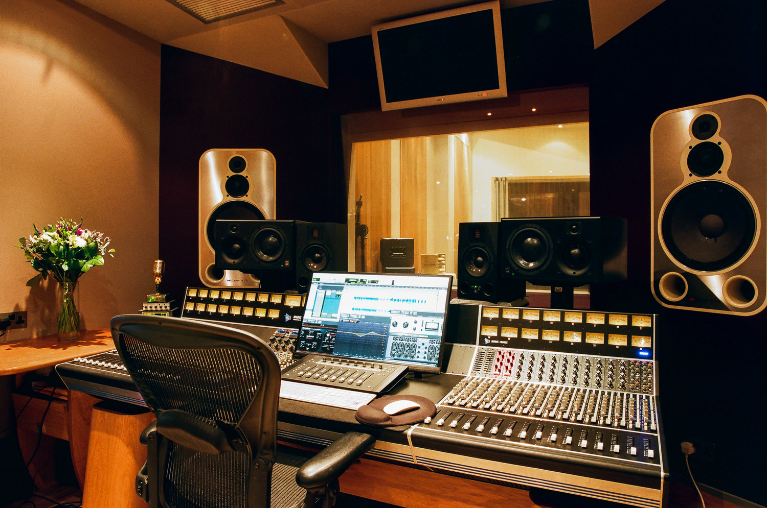 how your band could benefit from a producer.jpeg