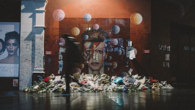 Bowie Memorial.jpg