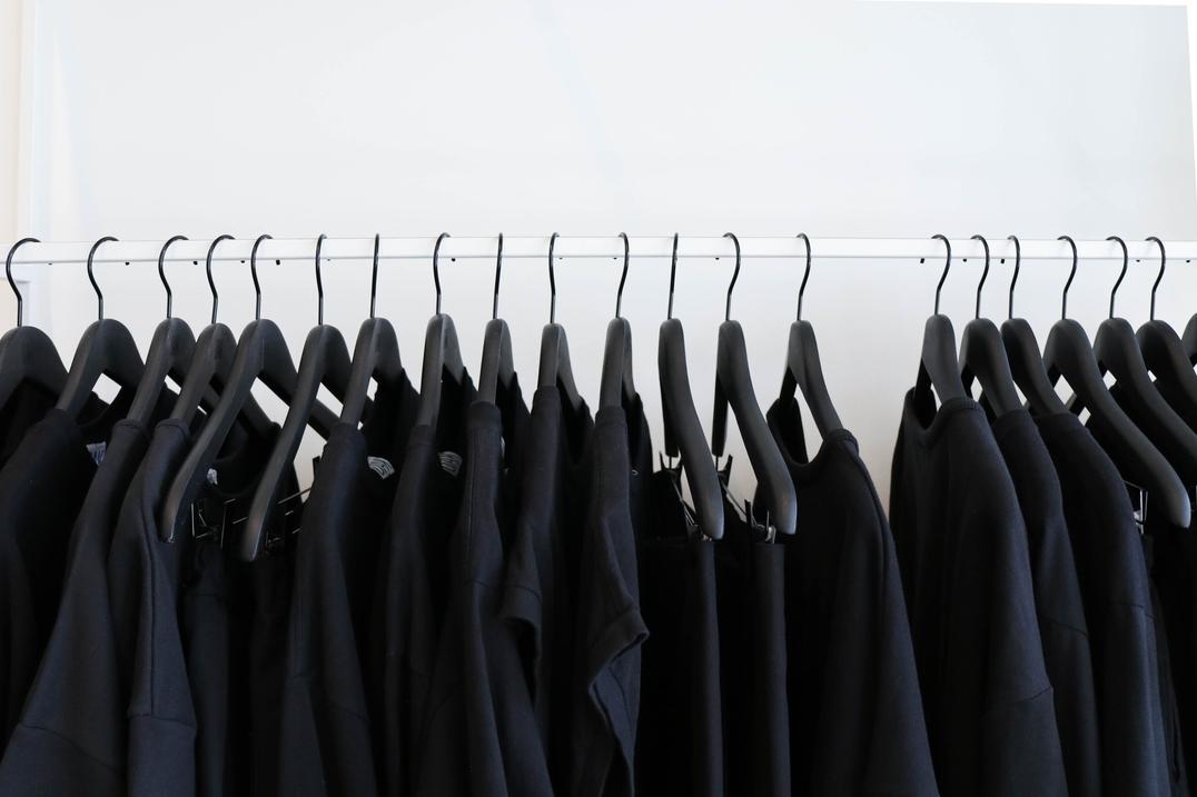 Black t shirts.jpg
