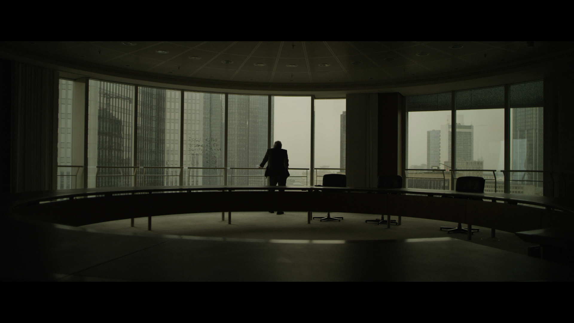 Mr V at the window.jpg