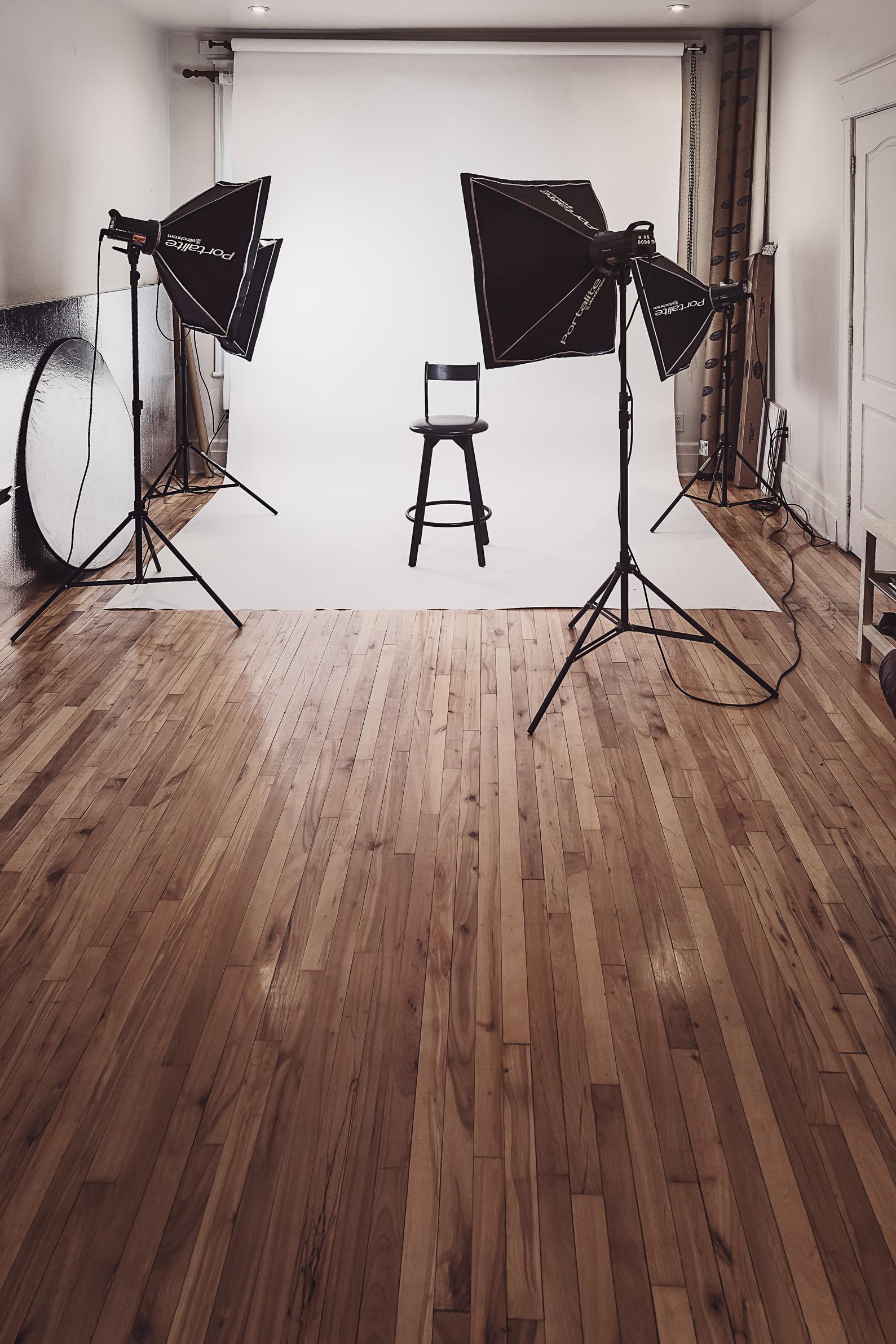 Tora-Photography---Montreal-Photography-Studio-02.jpg