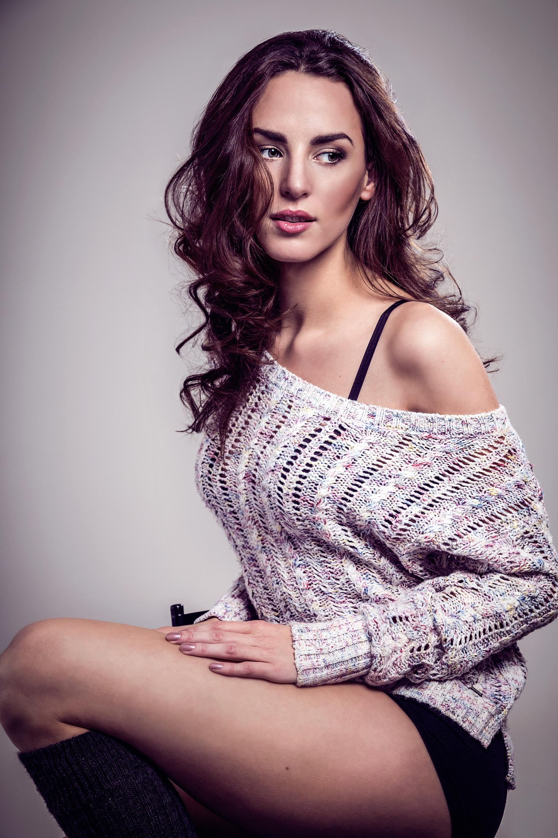 Model-Portrait-Photography-Montreal-Sarah-Chinerman-02.jpg