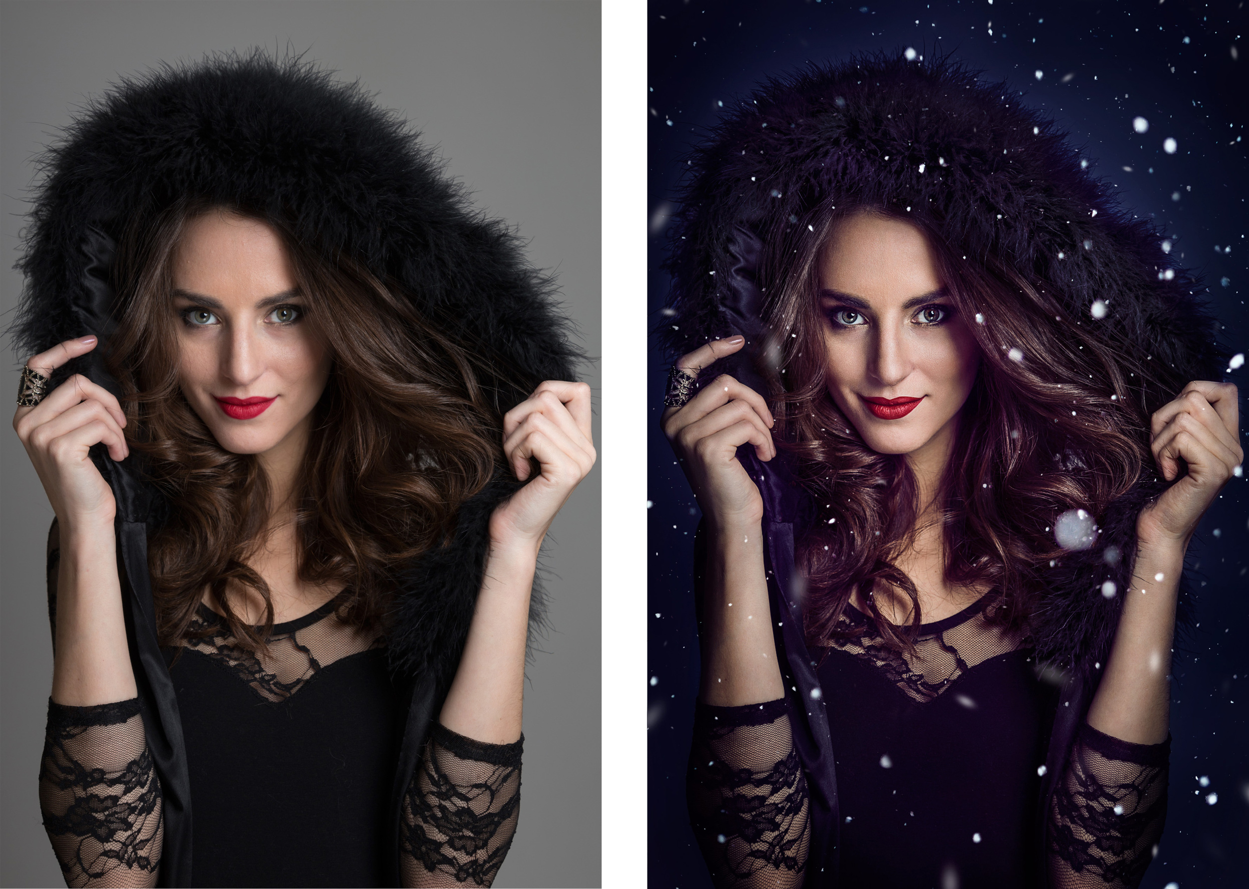 Montreal-Portrait-Photography-and-retouching before & after.jpg
