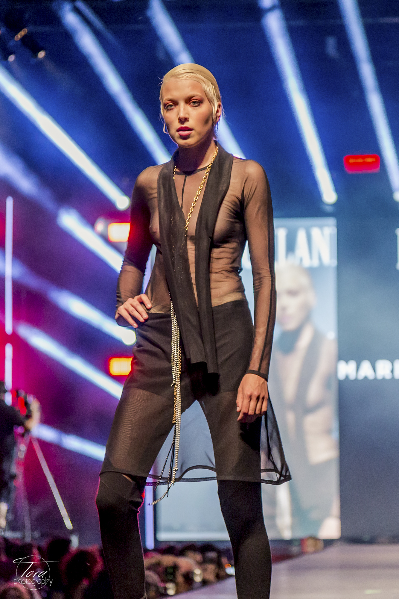 Tora Photography - Montreal Mode et Design Festival -08.jpg