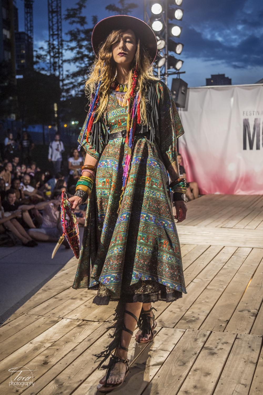 Tora Photography - Festival Mode et Design Montreal -182.jpg