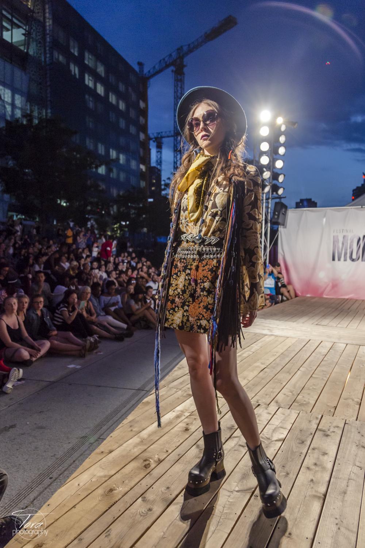 Tora Photography - Festival Mode et Design Montreal -187.jpg