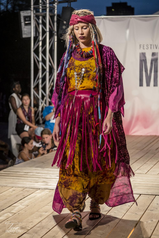 Tora Photography - Festival Mode et Design Montreal -188.jpg
