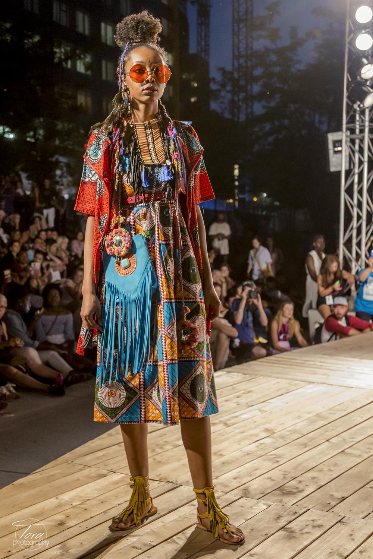 Tora Photography - Festival Mode et Design Montreal -192.jpg