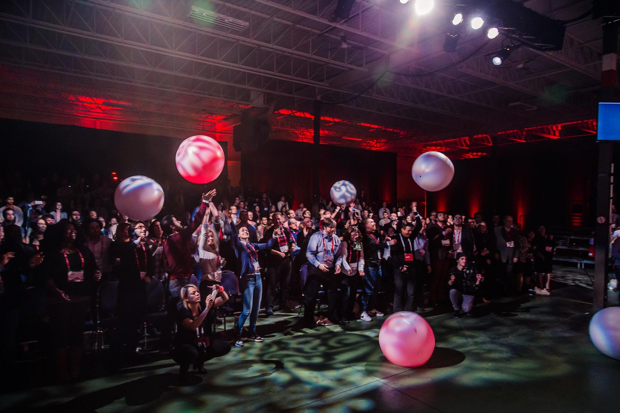 TEDx Montreal 2016 - DC Montreal -Tora Photography-172.jpg
