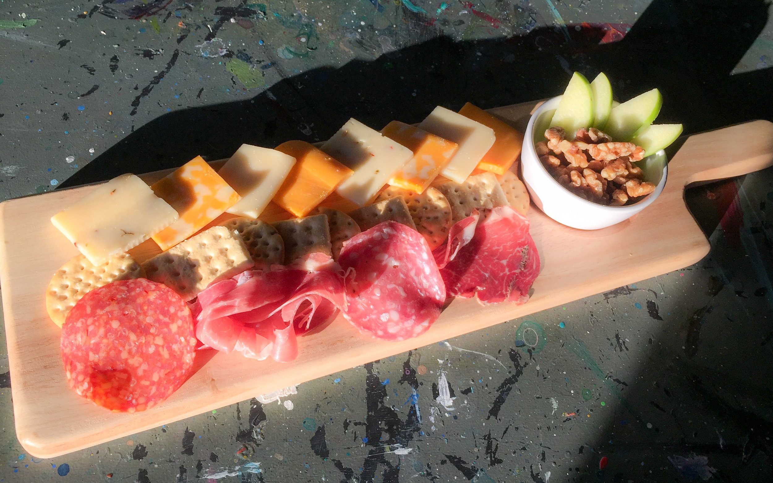 meat and cheese display.jpg