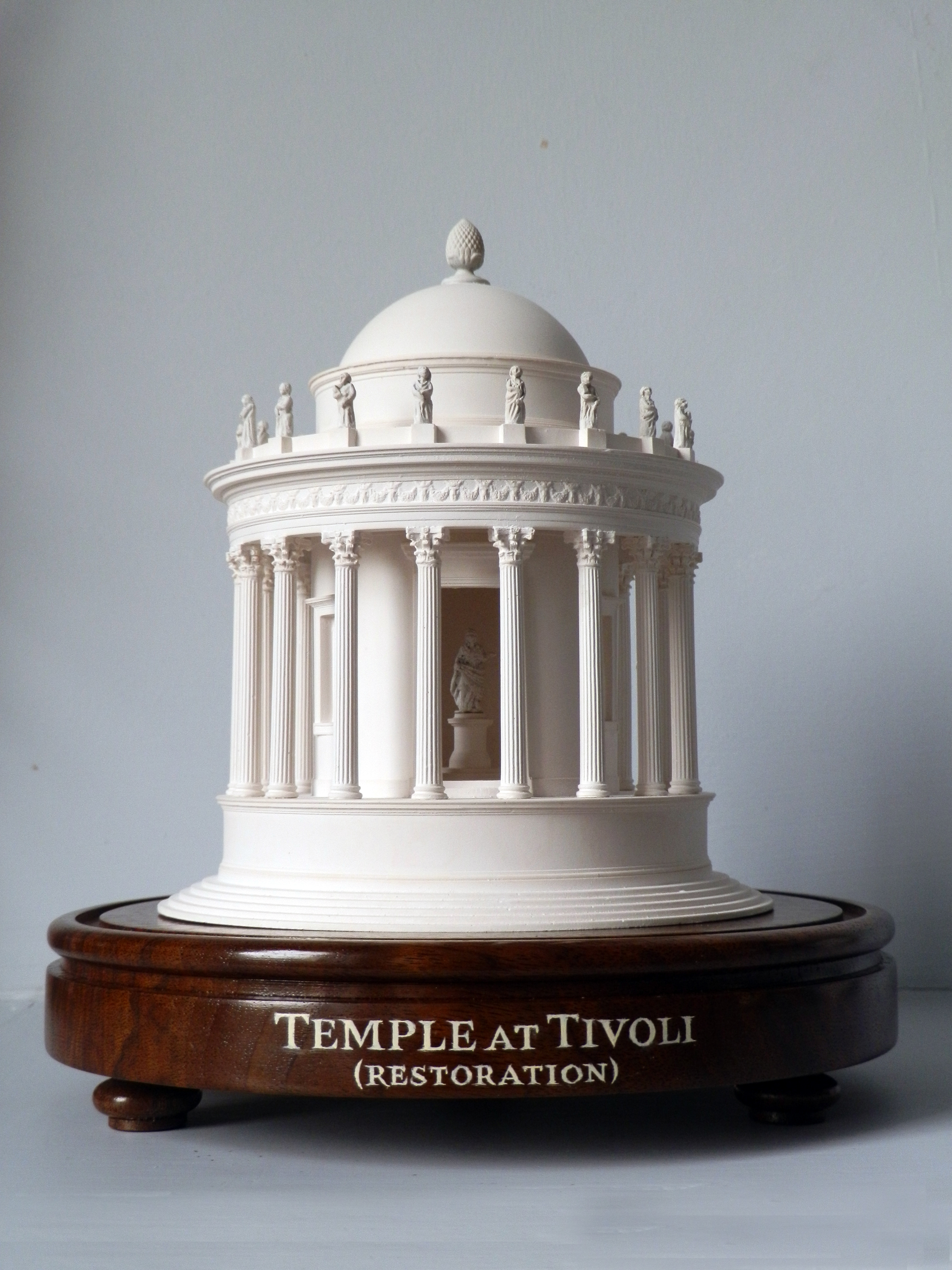 Temple of Vesta (1).jpg