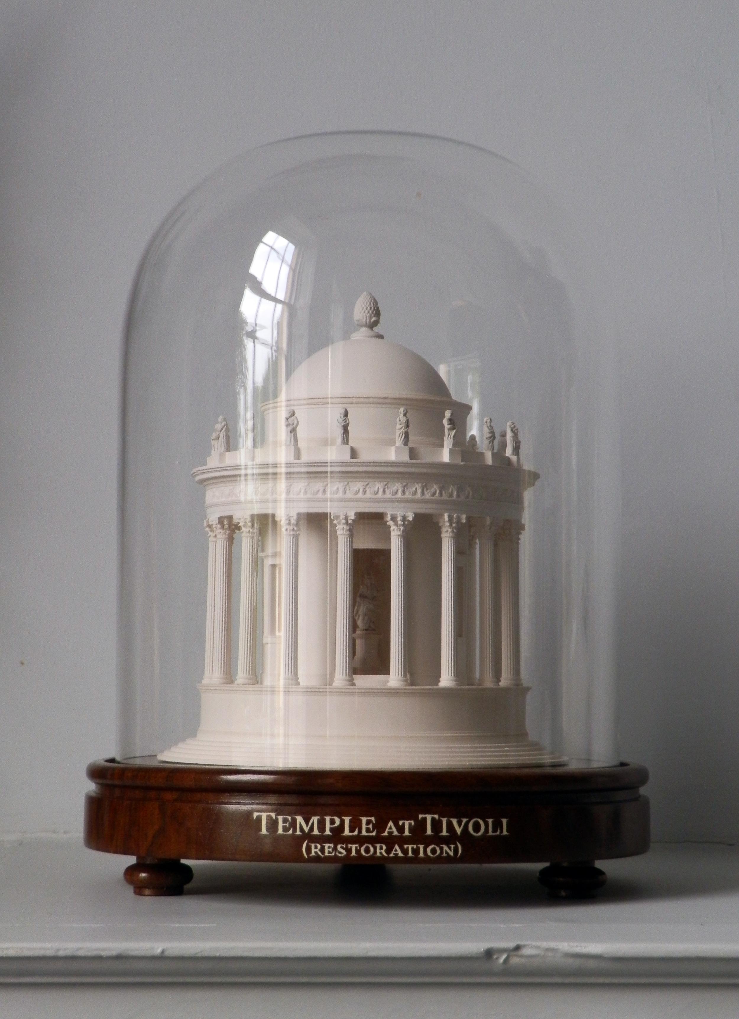 Temple of Vesta (3).jpg