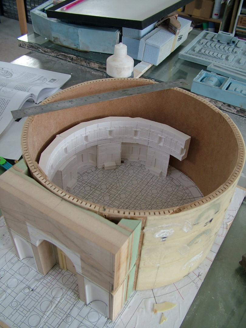 Pantheon (9) (Large).jpg