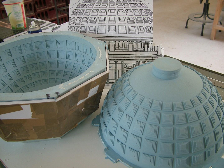 Pantheon (14) (Large).jpg
