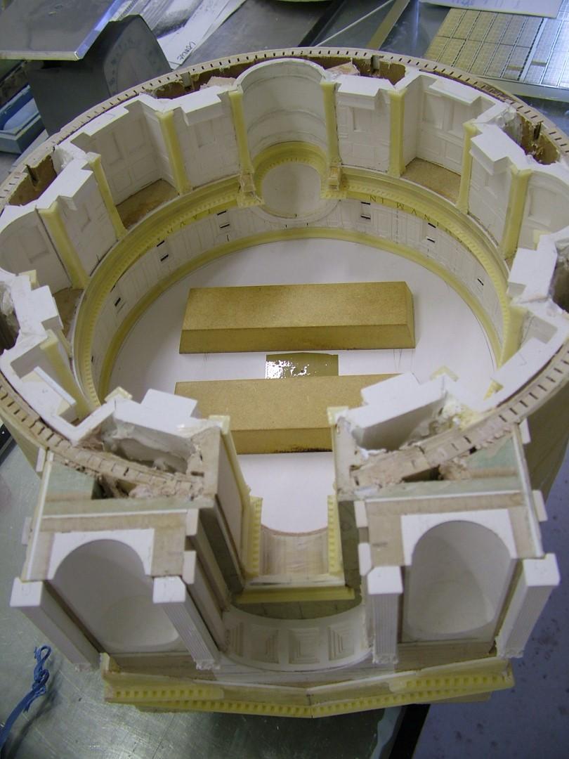 Pantheon (15) (Large).jpg