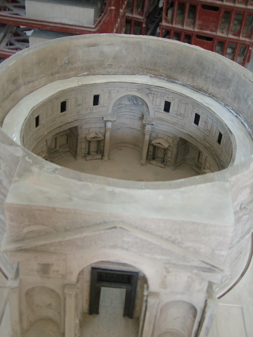 Pantheon (36) (Large).jpg
