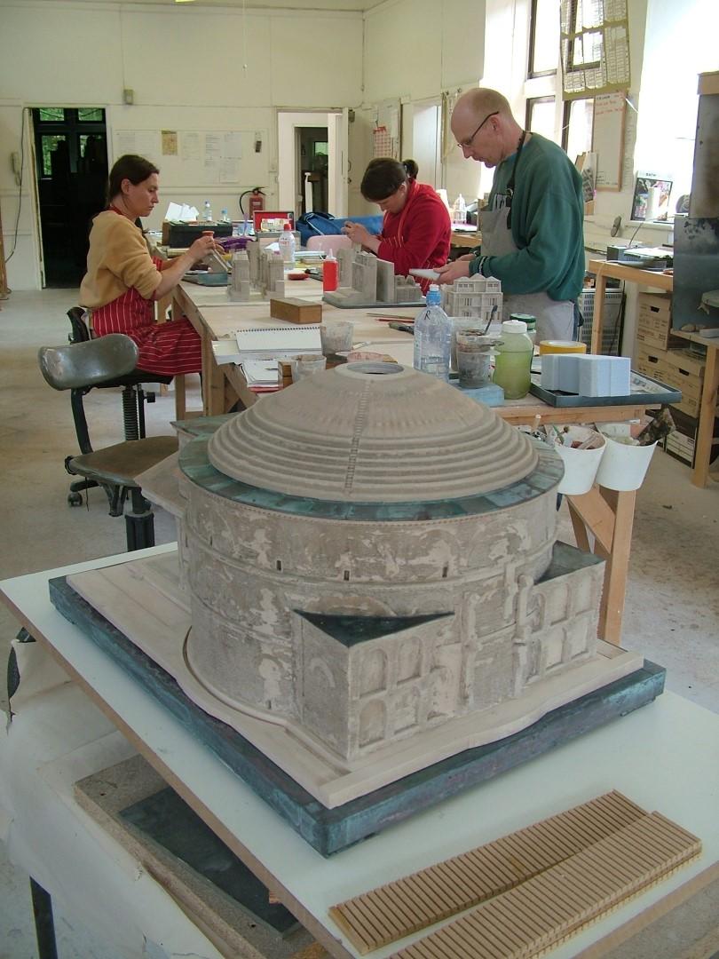 Pantheon (39) (Large).jpg