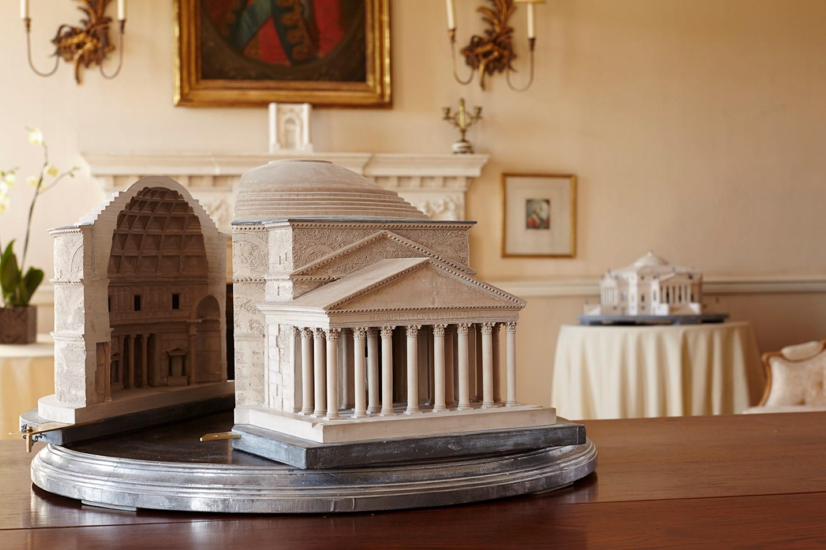 Pantheon (41) (Large).jpg