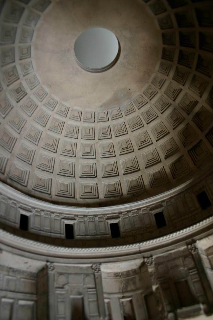 Pantheon (Large).JPG