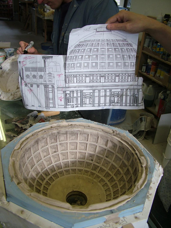 Pantheon (2) (Large).jpg
