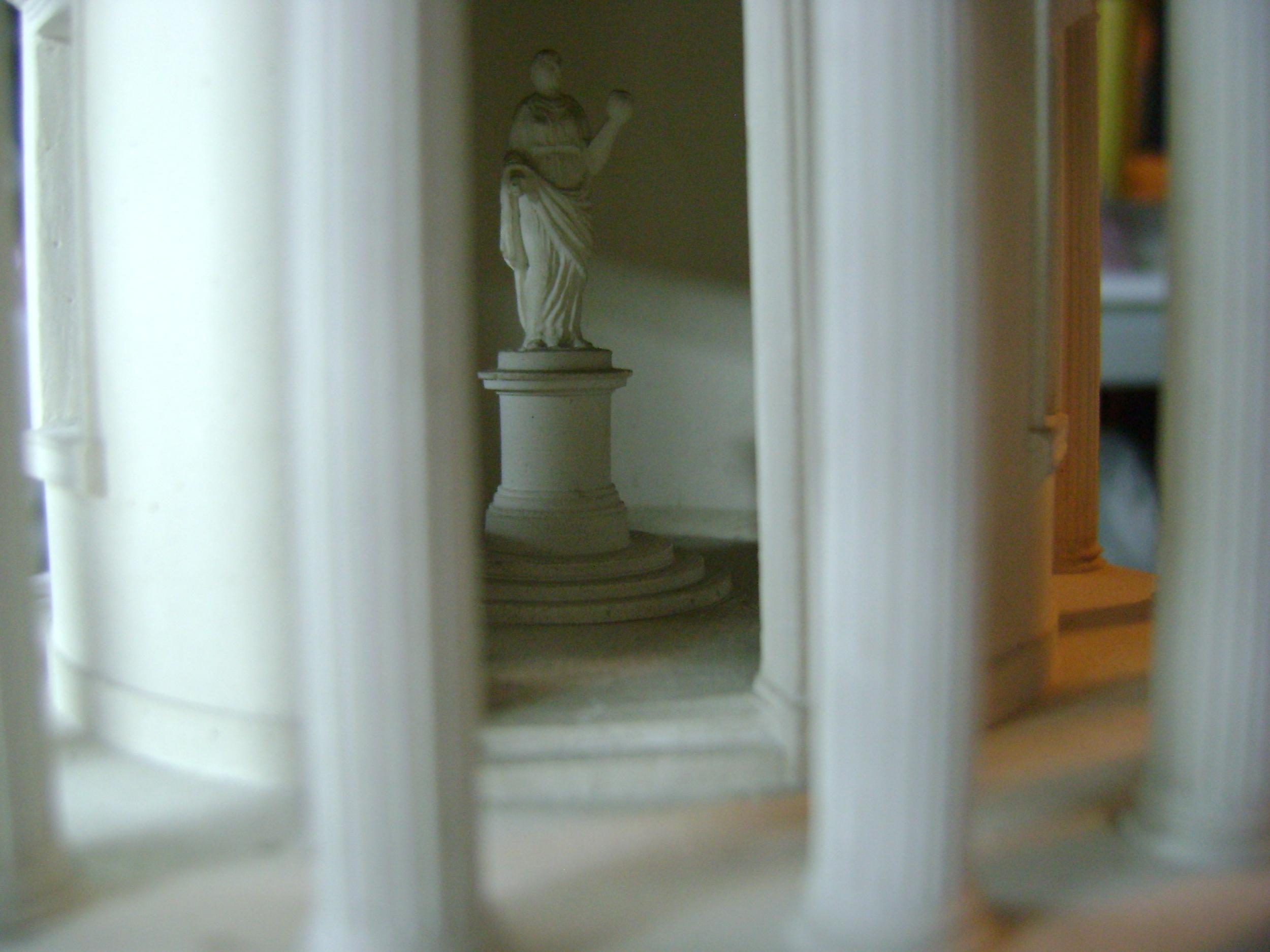 Temple of Vesta (2).JPG