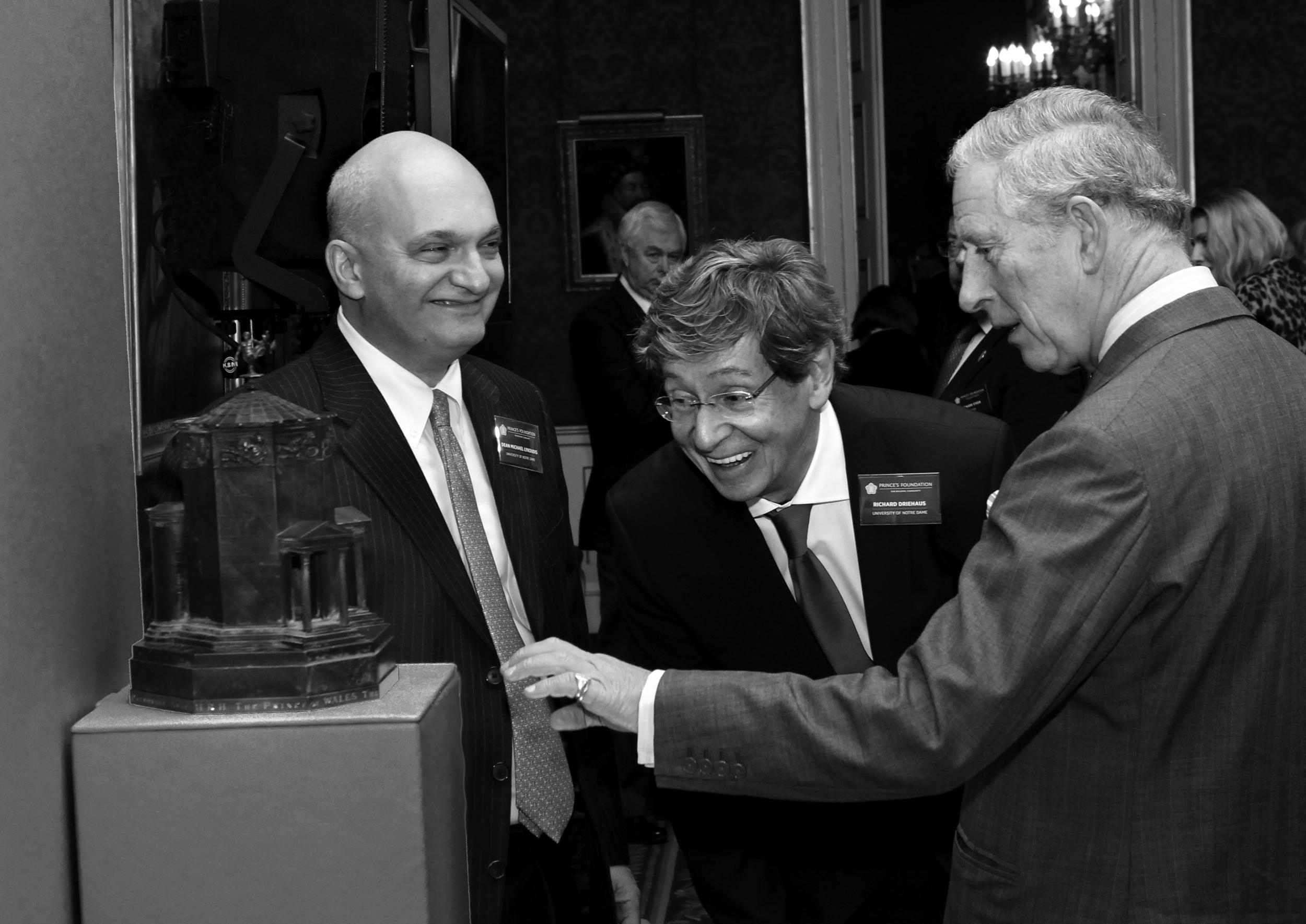 Driehaus_Prize_Patronage_Award_1.27.12.jpg
