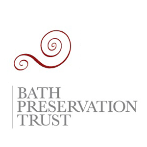Bath preservation Trust.jpg
