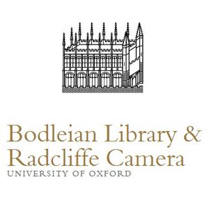 Bodleain Library.jpg