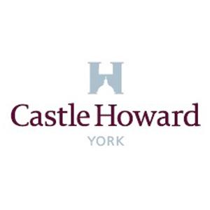castle howard.jpg