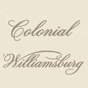Colonial Williamsburg.jpg