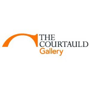 Courtald gallery.jpg