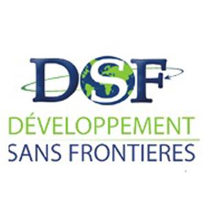 Culture Sans Frontiere Product Development..jpg