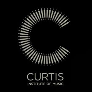 Curtis Institute.jpg