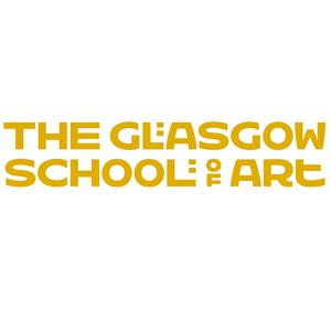 Glasgow School of Art.jpg