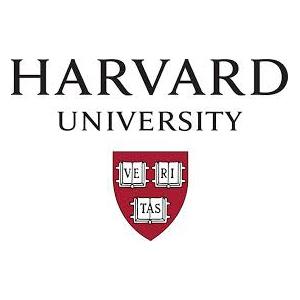 Harvard.jpeg