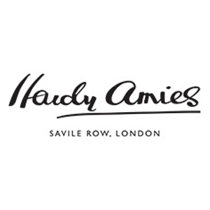 Hardy Aimes.jpg