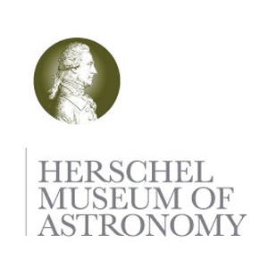 Herschel Museum.jpg