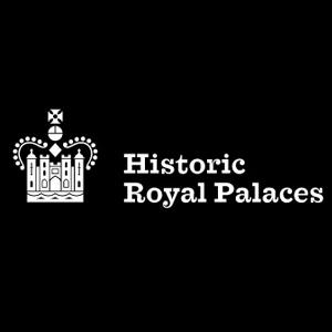 Historic Royal Palaces.jpg