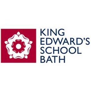 King Edward`s School, Bath.jpg