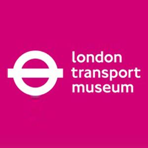 London Transport Museum.jpg