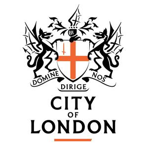 Lord Mayor of London.jpg