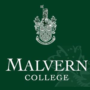 Malvern College.jpg