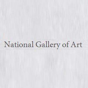 National Gallery of Art Washington.jpg