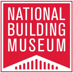 National Building Museum.jpg